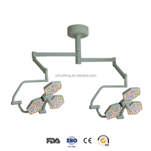 96Ra LED Lamp Hospital Equipments Surgical Instrument