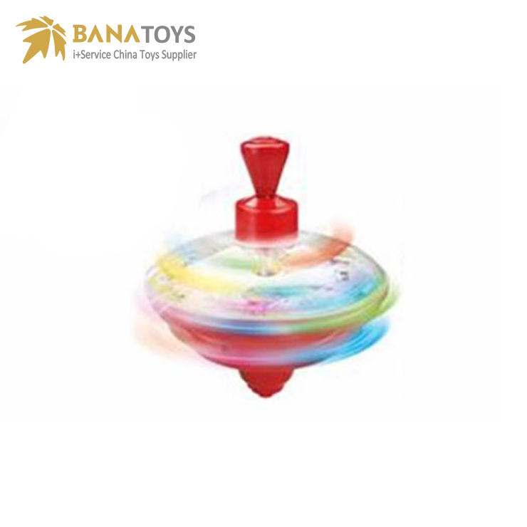 2017 Gyroscope toys spinning top