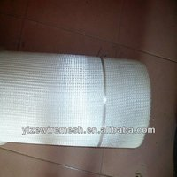 cheap fiberglass mesh/ asphalt coated fiberglass (professional factory for 11 years)