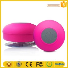Tower Shape Bluetooth Speaker with Handsfree Function mini waterproof animal shape bluetooth speaker