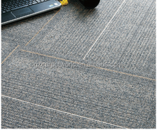 Guangzhou Wholesale Brand New Office Carpet Manufacturer With Low Carpet Price 60.96x60.96