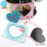 2016 new product latest design sexy love photo frame