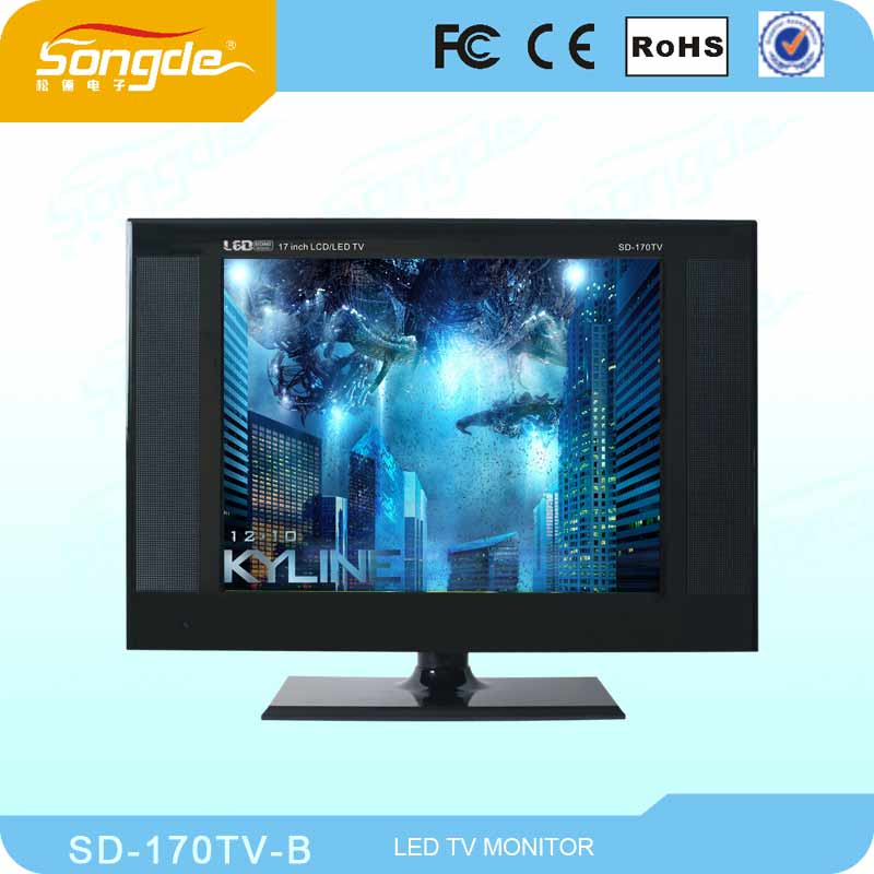15 17 19 inch LCD TV /LED TV Television TV Picture Tubes Prices
