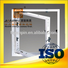 Access Trap Door Air Conditioning Terminal Access Panel
