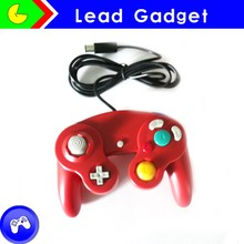 Classic And Practical High Quality Gamecube Controller For Wii