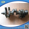 Wholesale Goods From Chinashacman exhaust valve rocker arm