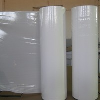 Offer Silage Wrap Films,Grass Baler Wrap Film / China Stretch Film for sale