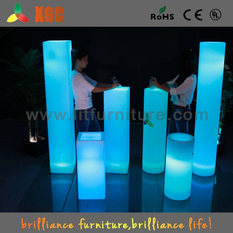 decorative wedding pillars for sale