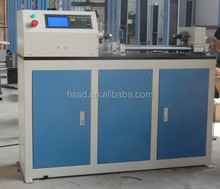 factory direct supply high quality torsion tester