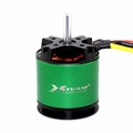 X-Team XTO-T600 Outrunner Brushless Rc Motor Remote Control Helicopter Motor
