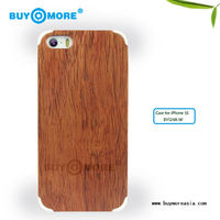 wooden and bamboo accessories mobile phone stand for iphone 5s