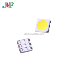 CREE three chips 18-26lm SMD 5050 white LED Diode