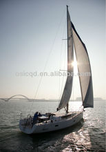 zeilboot sailiner 46 zeilboot jacht