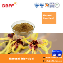 Natural identical and Synthetic Flavour & Fragrance for food and beverage