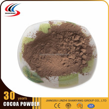 promotional certified organic cocoa powder Ghana Cocoa Bean