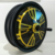 12 inch DM electric bicycle hub motor skateboard