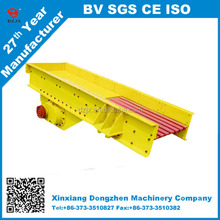 manufactured products vibratory conveyor systems
