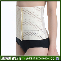 Universal Back Support - Lumbar Pain Belt