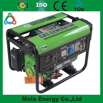 Cool Weichai Generator Weichai K4100d Oil Seal