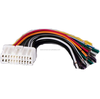 China professional electric household wiring harness