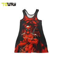 sublimated cool cheap wrestling singlets for sale