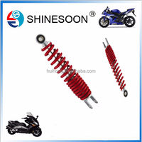 2015 new bicycle manufacturers motorcycle shock absorbers