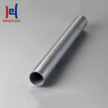 High quality 304 stainless steel pipe price per meter