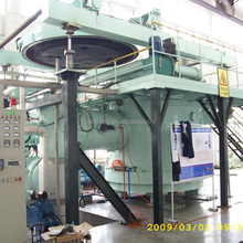 china Hot Sale Vacuum Induction Metal Melting Electric Furnace/Vacuum crucible melting furnace