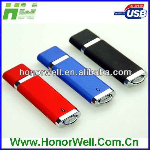 usb lighter with customized logo