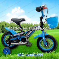 2015 selling best kids 150cc mini bike for sale cheap bicycles