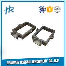 OEM Good Quality Stainless Steel Investment Casting For Buyers In Uae