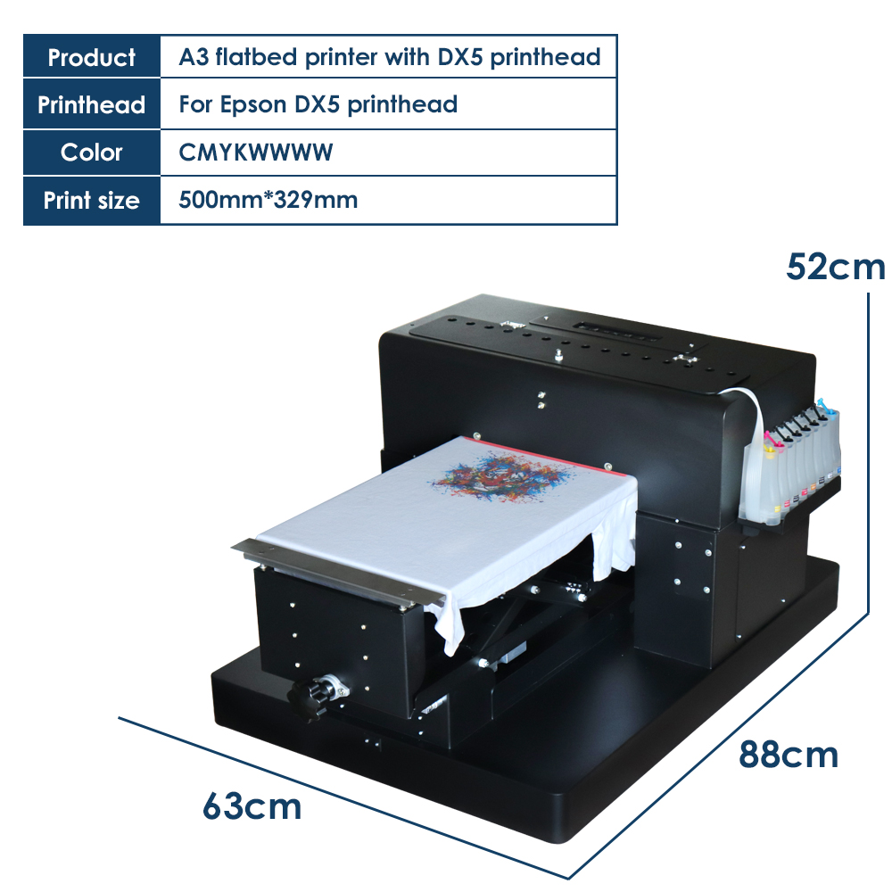 8d5bc9a2 China direct printing on garment wholesale 🇨🇳 - Alibaba