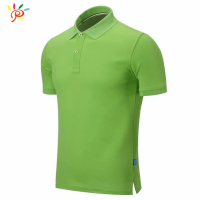 Bulk sublimated dri fit cheap polo shirts wholesale/custom blank golf mens 100% cotton polo tshirt in clothing manufacturer