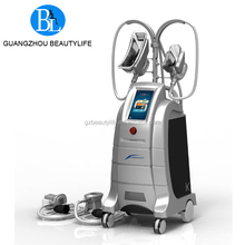 cryolipolisis freezing fat cell slimming machine and cheap antifreeze membrane