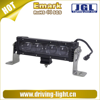 New arrival !! CREE 5W led light bar ip67 9-32v led light bar with high/low beam car accessories