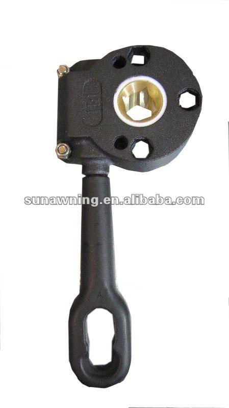 Markisen Getriebe Markise Zubeh R Produkt Id 545435029
