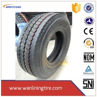 Best Price chinese top brand truck tire Steer tire Drive tire Trailer TBR tire