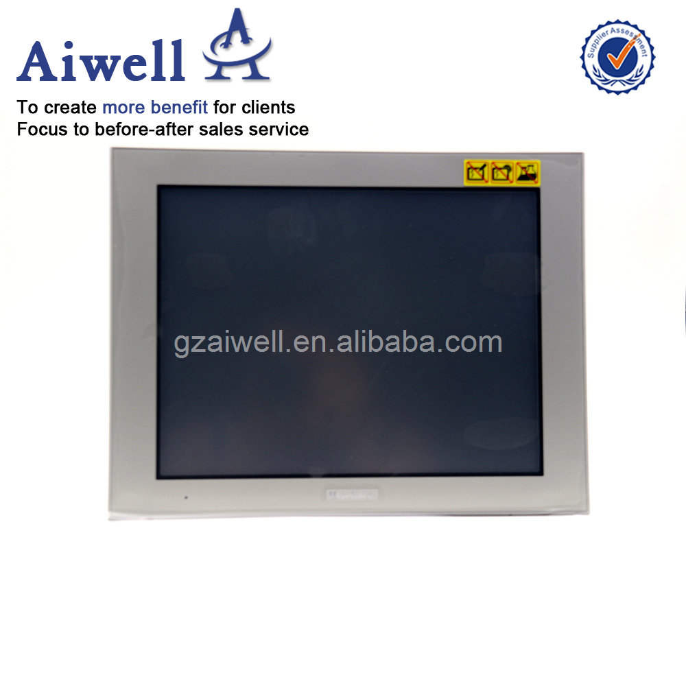 good quality Proface PFXGP4601TAD Touch Screen Panel controller plc industrial android hmi