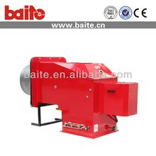 Baite BTF20G gas fish and chips fryers