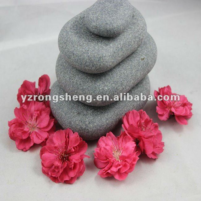 massage stone set