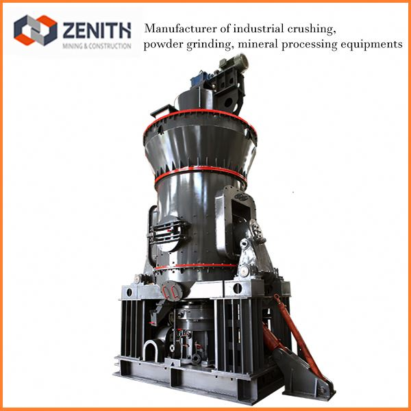 super micro mill, small stone grinder mill