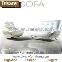 modern waiting room furniture home furniture living room furniture bedroom solid wood sofa sala set made in china