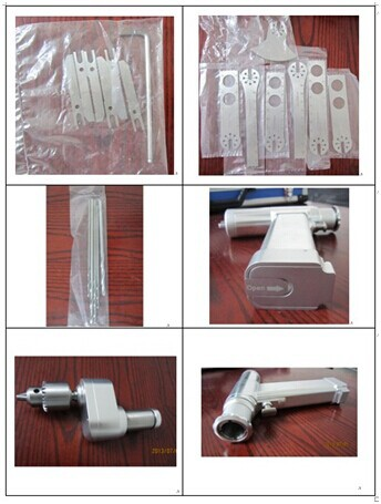 YSDZ0501-4 multifunctional medical stainless surgical electric skull drill.jpg