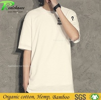 High quality wholesale hemp clothing manufacturer cheap price