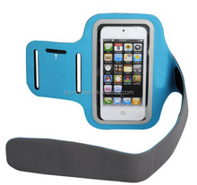 Running sport armband for iphone 5, for iphone armband