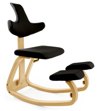 ergonomic kneeling <strong>chair</strong>, bentwood <strong>chair</strong>, folded or not , ISO9001 2000, SGS, BV certificate