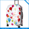 PC luggage bags,branded luggage bags,fancy luggage bags
