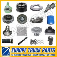 Over 1200 items volvo truck parts
