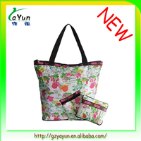 folding loot wholesale custom apparels bag