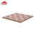 New style ceramic indoor dining table top for theme cafe